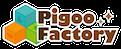 アイドルを支援・応援 pigooFactory