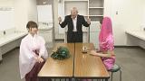 オムニバスコメディドラマ「ネクストドア」 #1
