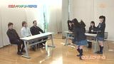 SKE48学園 #22