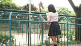 田代県立小島高校 #3
