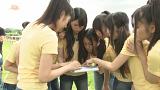 SKE48学園 #23