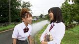 田代県立小島高校 #4