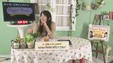 PigooRadio~加藤沙耶香・田井中茉莉亜 #8