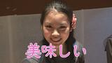 私達TokyoCheer2Partyです、ハイ! #3