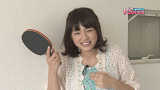 VS篠崎愛 #8