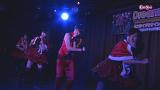 GirlsNews~ガールズポップ #34