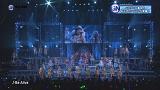 GirlsNews~ハロプロ #12