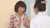 金朋声優ラボ #12