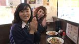 田代県立小島高校 #23