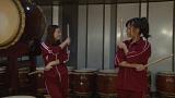 田代県立小島高校 #37