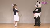 GirlsNews~声優 #76