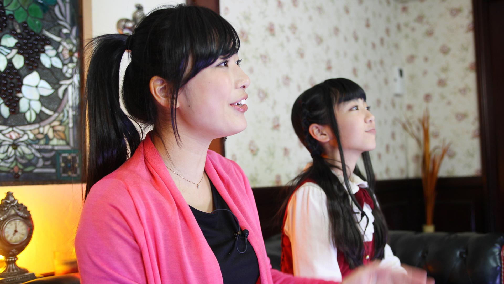 【Charm】山中知恵 Part22【わがままボディ】  ©2ch.net YouTube動画>6本 ->画像>345枚