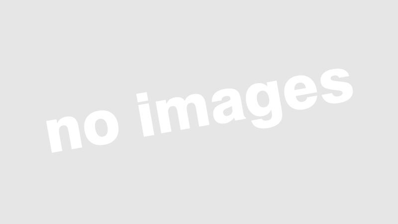 【Charm】山中真由美 Part10【ギュってして】YouTube動画>13本 ->画像>1519枚