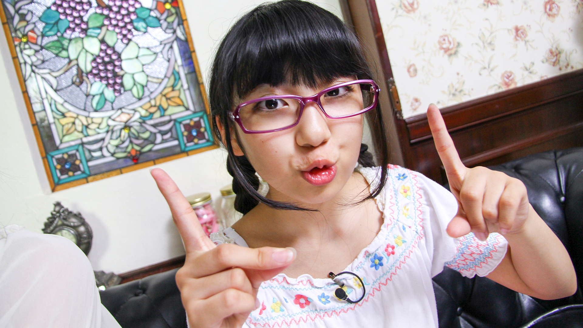 山中真由美☆6 [転載禁止]©bbspink.comYouTube動画>10本 ->画像>505枚