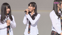 藤江れいな AKB48 NMB48 さんみゅ~ Dream5 Tokyo Cheer② Party T-Palette Records