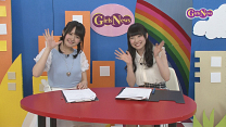 GirlsNews~声優 #75