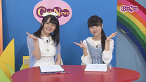 GirlsNews~声優 #76