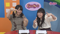 GirlsNews~声優 #79