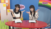GirlsNews~声優 #80