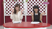 GirlsNews~声優 #90