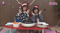 GirlsNews~声優 #93