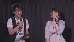 藤江れいな presents GIRLS POP LIVE!! #2