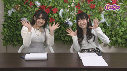 GirlsNews~声優 #83