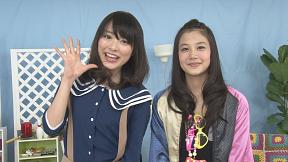 ☆L-girls☆ #1
