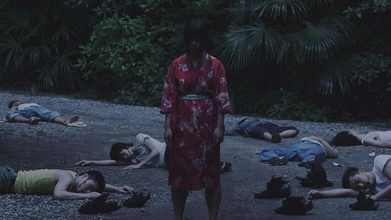 岡本英郎の画像 p1_18