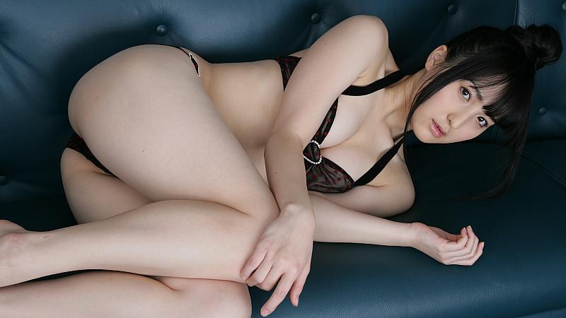 平野聡子の画像 p1_11