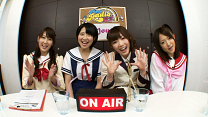 PigooRadio~Mousa #3