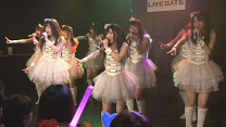 C*LOVER 放課後プリンセス MYM Melody Starmarie Mary Angel しず風&絆〜kizuna〜