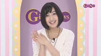 GirlsNews~声優 #50