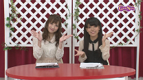 GirlsNews~声優 #91