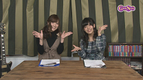 GirlsNews~声優 #95
